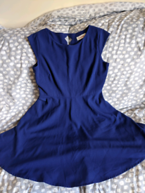 Smart- Casual Dress