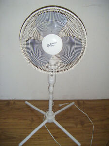 16 inch Cooling Fan for sale