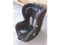 Maxi -Cosi Axiss car seat
