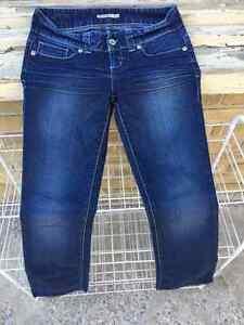 Women's Jeans For Sale Peterborough Peterborough Area image 6