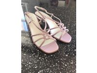 Lotus shoes NEW