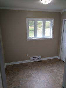 3 Bedroom Home Available for Rent St. John's Newfoundland image 8