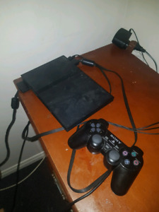 Selling PS2 ( Does not read discs anymore )
