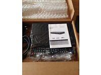 500GB Freeview+ HD Smart Digital TV Recorder