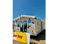Brand New caravans for sale on the South Coast CALL JOSH 07955825040