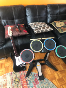 Rock Band 4 | Local Deals on Video Games & Consoles in