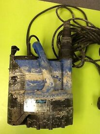 Hydroponic equipment -Used - Clarke Puddle Pump - 7230692 - PSP125