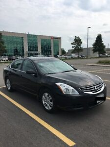 2011 Nissan Altima 2.5 S Special Edition - Great Condition