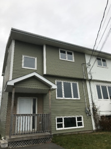 House for rent - 1 Viscaya Place, Dartmouth, NS