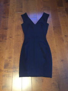 Moving Sale - XS Dresses!