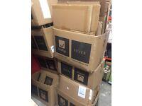 Free cardboard boxes Llanelli area