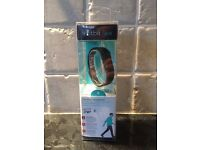 Fitbit Flex - Used in original box