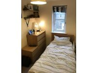 Fantastic room in West Hampstead houseshare