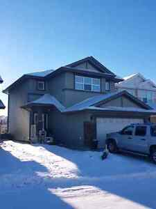 beautiful, well kept house in South Regina