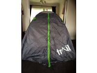 Trail Dome Tent