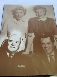 I love Lucy pictures
