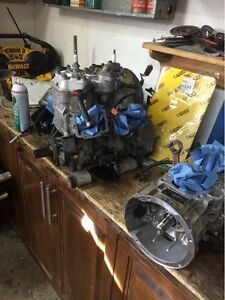 SNOWMOBILE REPAIR AND SERVICE  St. John's Newfoundland image 3
