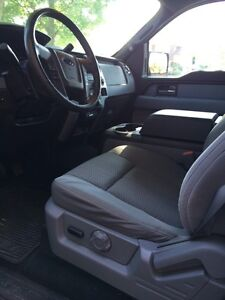 2012 Ford F 150 excellent condition! Stratford Kitchener Area image 8