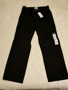Brand New Boys Casual Dress Pants - Children's Place