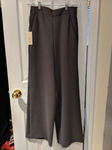 Aritzia- Wilfred Halley Pant