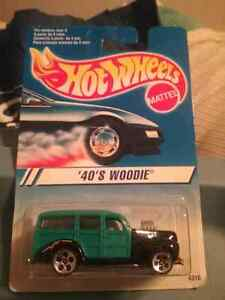 Hot Wheels  Gatineau Ottawa / Gatineau Area image 2