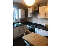 STRATFORD Stunning double room available Call now!