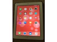 iPad 3 (not mini) wifi and 3/4g