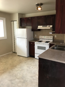 Walk to Century Park! 3 bed 1.5 townhouse!