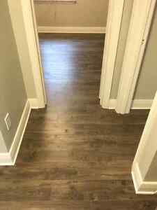 JS Installations - Hardwood, Laminate, and Vinyl Floor Installer London Ontario image 5