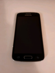 Samsung Galaxy Core LTE SM-G386W Unlocked Excellent Condition