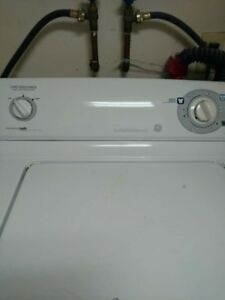 cheapest washer+dryer repair in town