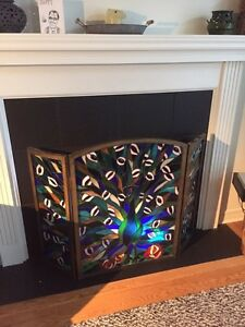 Fireplace Screen Buy Amp Sell Items Tickets Or Tech In