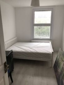 ROOM RENT DOUBLE NOW AVAILABLE - £140-£157