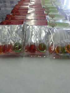 Hand Crafted Candy London Ontario image 2