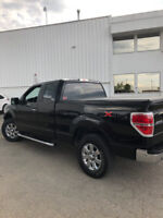 Truck For Hire/ Junk Removal / Dump Runs / Same Day Service