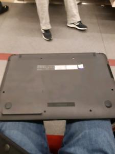 ASUS X540UA laptop,  Intel Core I5-8260, 1920x1080px HD screen.