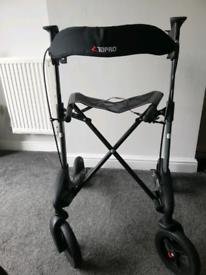 TOPRO TROJA mobility walker
