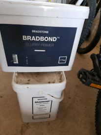 bradstone slurry primer
