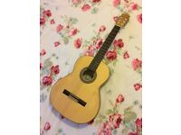 Acoutsic Guitar for Sale