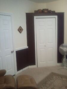 Treatment Rooms Available to Rent Per Diem or Monthly! London Ontario image 7