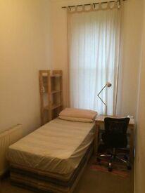 Single Bedroom near Edinburgh Dalry Road 350 pm from 23 Feb