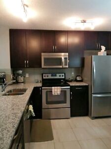 Furnished room available for rent in Sw Edmonton