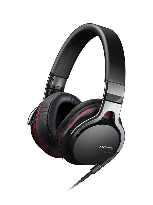 Sony MDR-1RNC Headphones