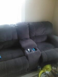 great condition moving need it gone