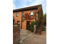 1 bedroom flat in Cutteridge Lane, Whitestone, Exeter, EX4