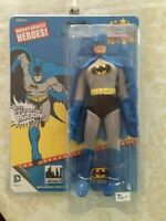 Batman Collectors Action Figure