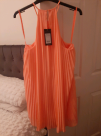 New Look dress size 6 - brand new