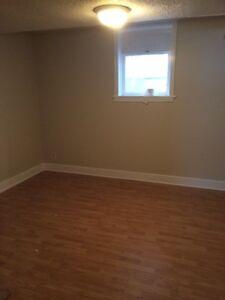 2990 7th.   1 Bedroom  and 1 bathroom Regina Regina Area image 2