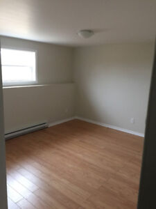 Great Downtown One Bed Room Apt.  Excellent location for student
