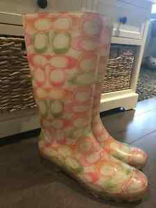 ~ name brand shoes & boots ~ size 10 ~ *
